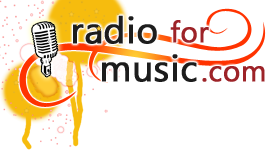 Radio for Music